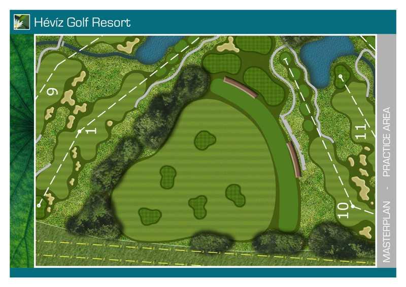 heviz-golf-resort-1