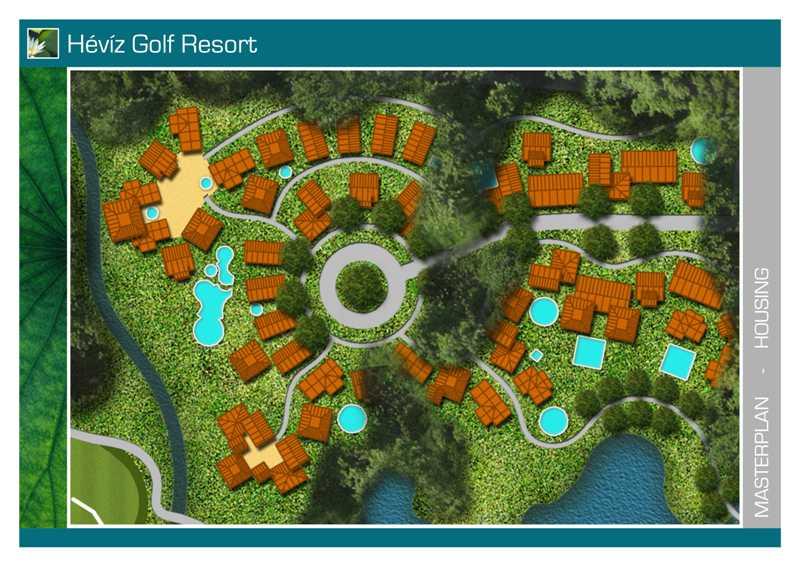 heviz-golf-resort-2