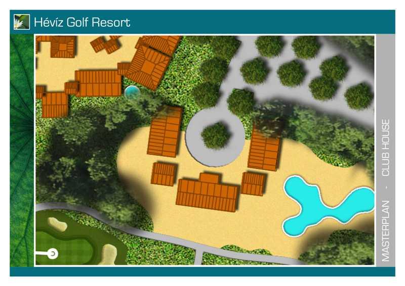 heviz-golf-resort-3