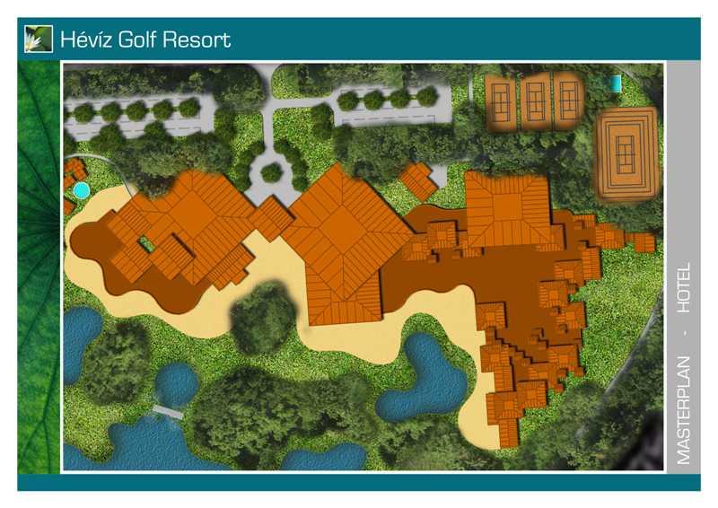 heviz-golf-resort-4
