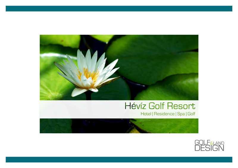 heviz-golf-resort