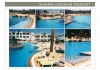 hilton-hotel-sharm-dream-resort-1