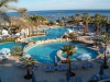hilton-hotel-sharm-dream-resort-12