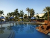 hilton-hotel-sharm-dream-resort-4