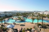 hilton-hotel-sharm-dream-resort-9