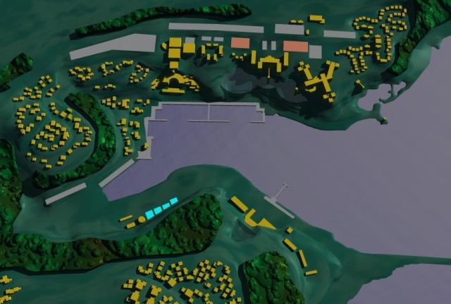 istra-golf-resort-jpg-13