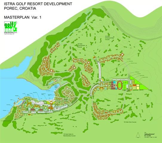 istra-golf-resort-jpg-9