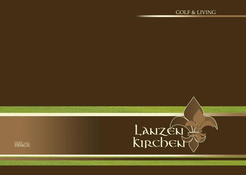 lanzenkirchen-01_titel