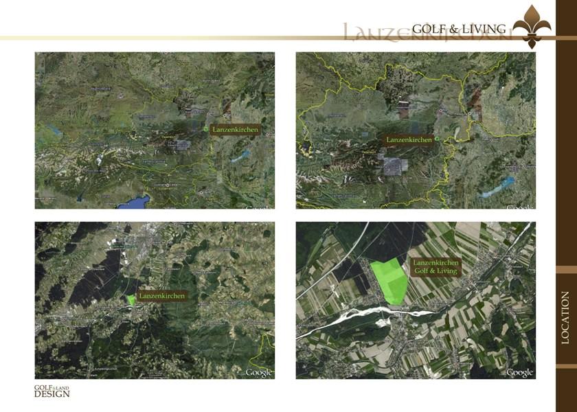 lanzenkirchen-02_location