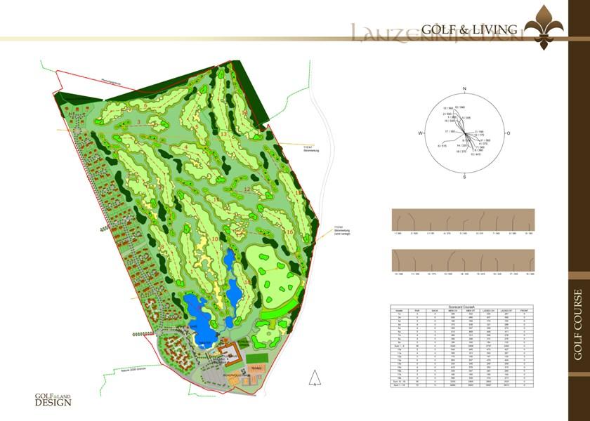 lanzenkirchen-03_golf