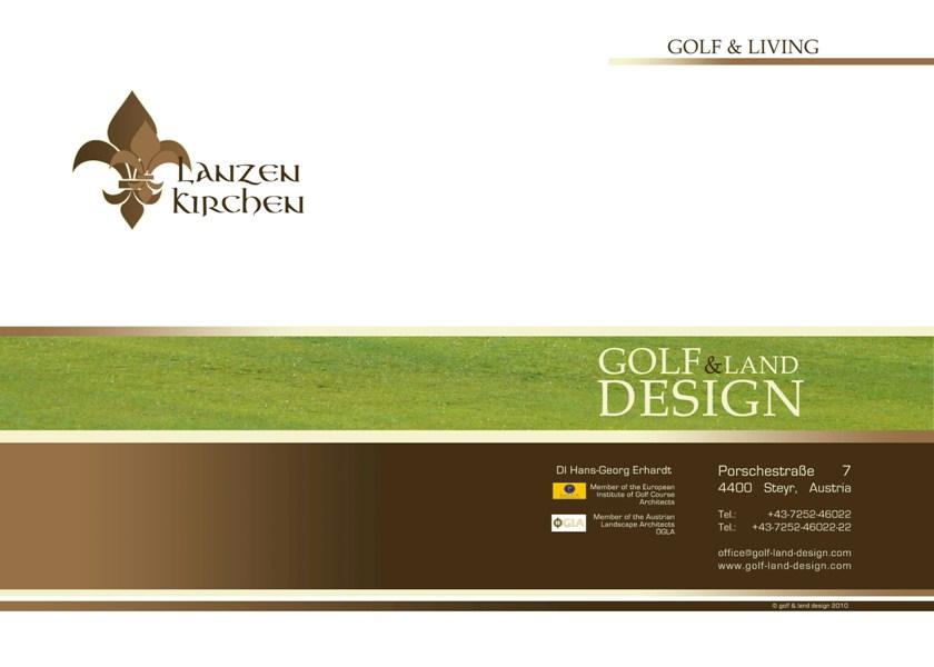 lanzenkirchen-12_contact