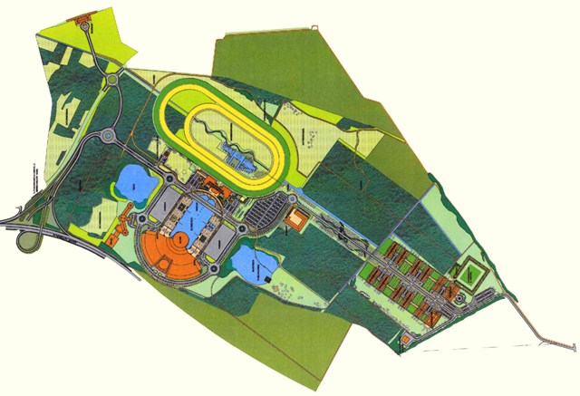 magna-racino-gld-plans-jpg-10