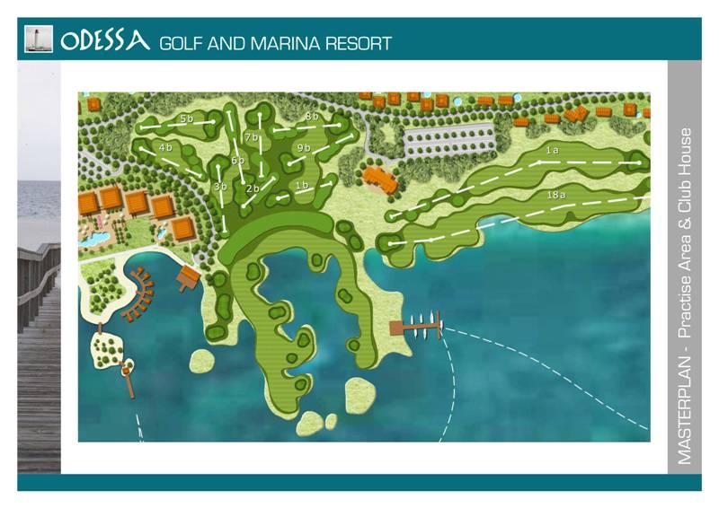 brochure-odessa-golf-resort10
