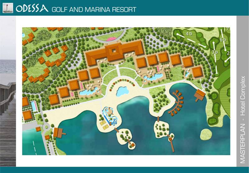 brochure-odessa-golf-resort11