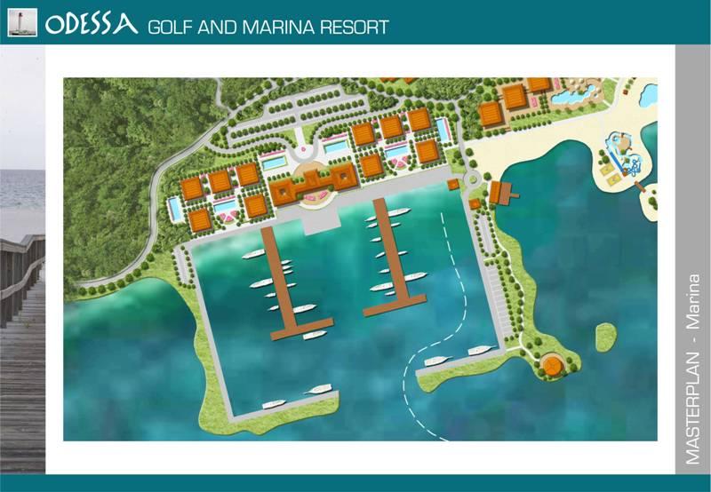 brochure-odessa-golf-resort12