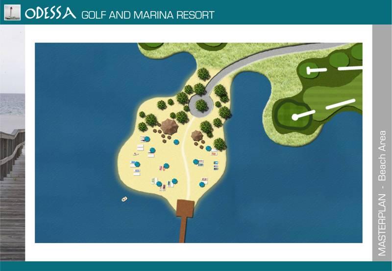 brochure-odessa-golf-resort13