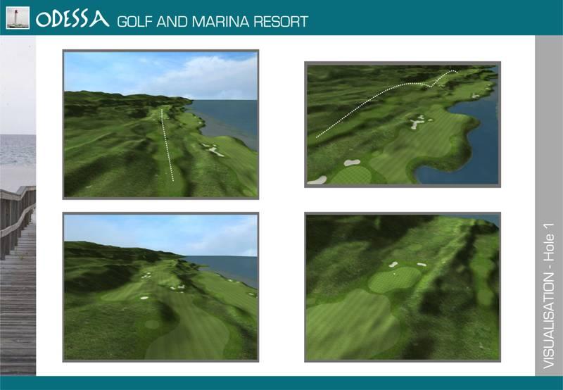 brochure-odessa-golf-resort14