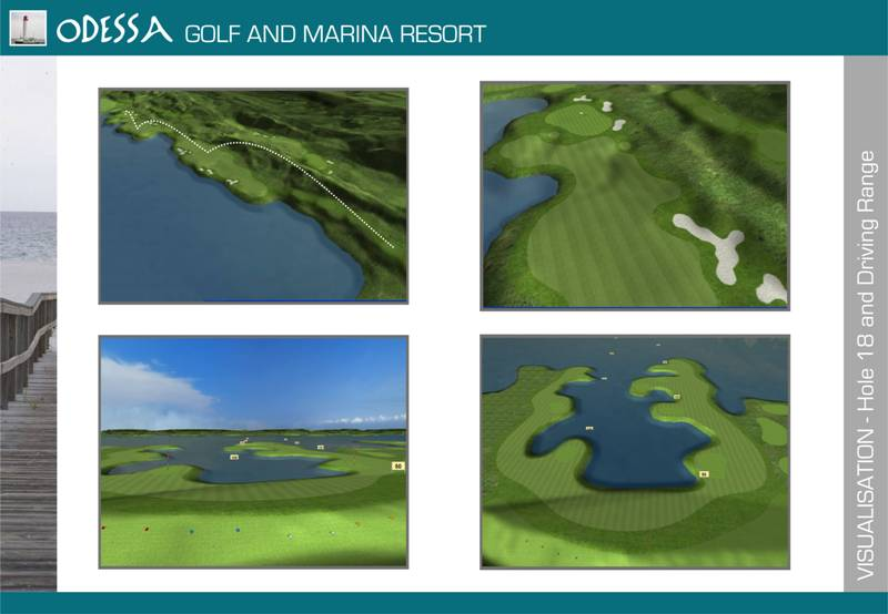 brochure-odessa-golf-resort15