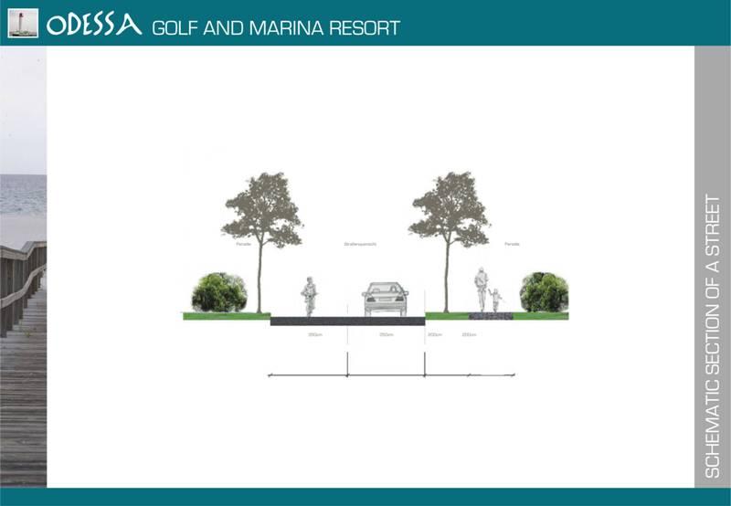 brochure-odessa-golf-resort16