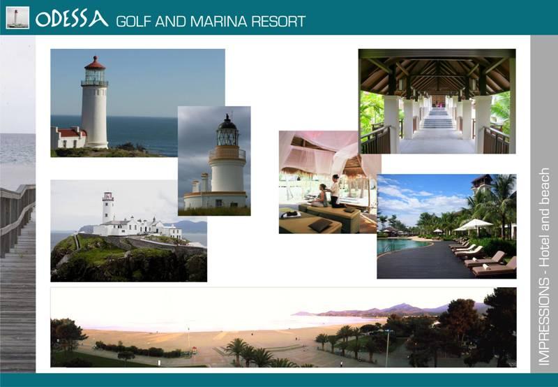 brochure-odessa-golf-resort17