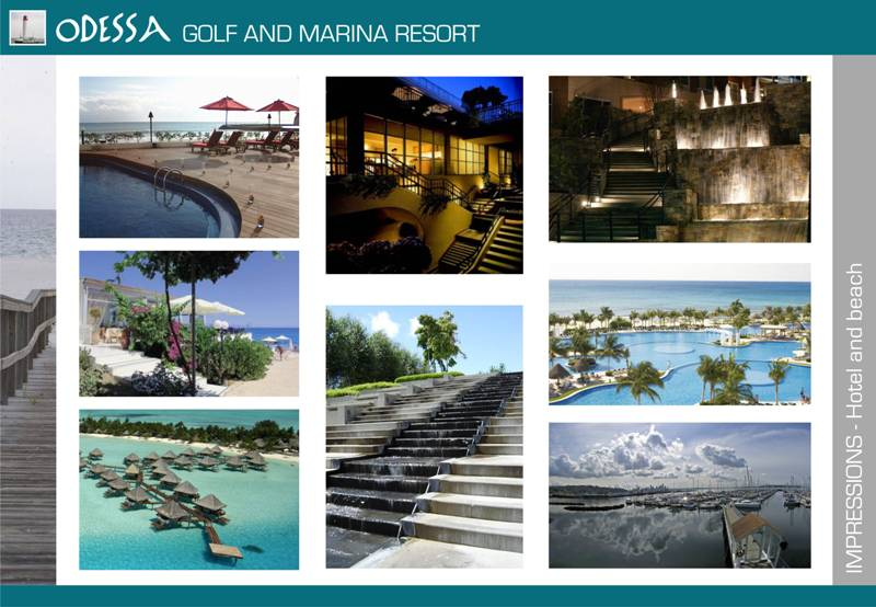 brochure-odessa-golf-resort18