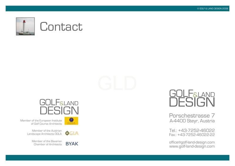 brochure-odessa-golf-resort19