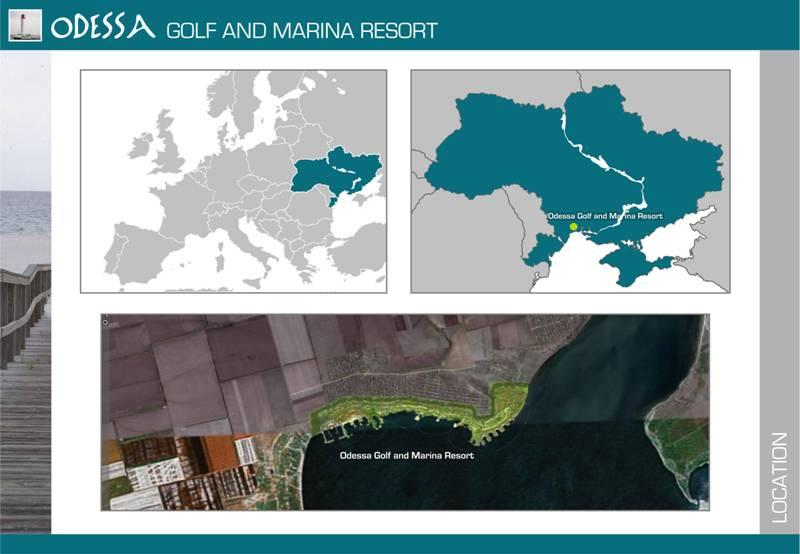 brochure-odessa-golf-resort2