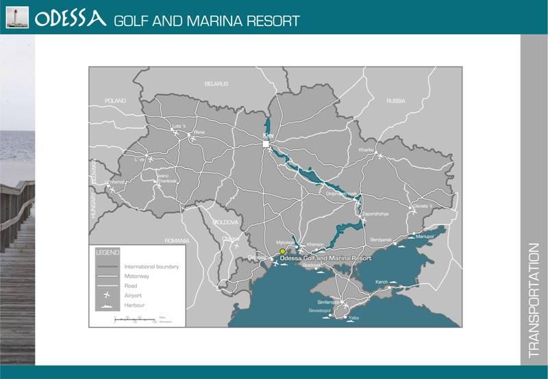 brochure-odessa-golf-resort3