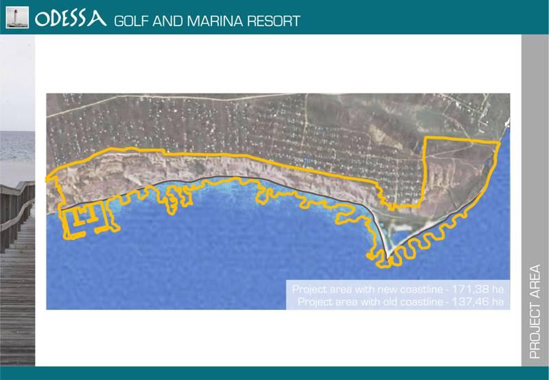 brochure-odessa-golf-resort4