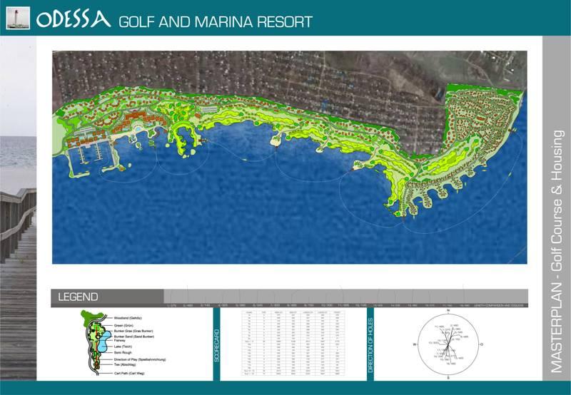 brochure-odessa-golf-resort7