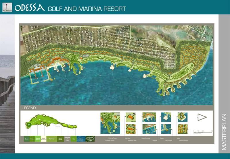 brochure-odessa-golf-resort8