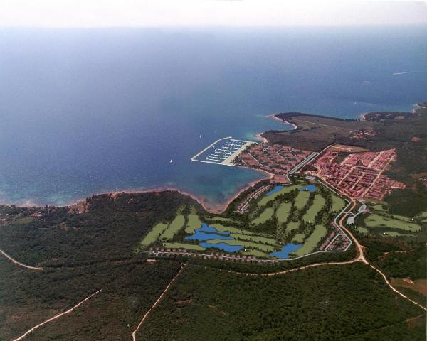 porto-mariccio-gld-jpg-1