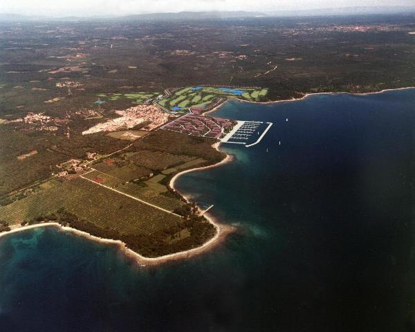 porto-mariccio-gld-jpg-2