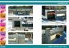 2007016-presentation-barbecue_9