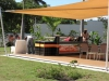 villa-cofresi-private-bbq-7
