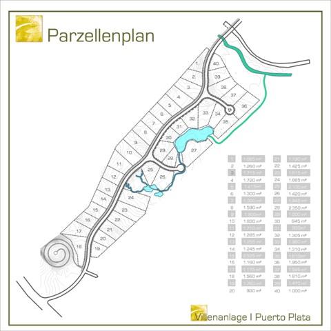 puerto-plata-phase-1-2