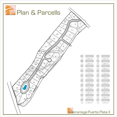 puerto-plata-phase-2-4