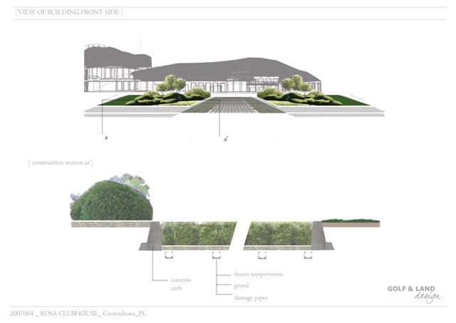 rosa-private-clubhouse-gld-plan-1