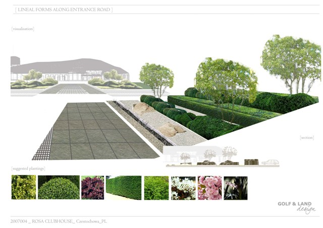 rosa-private-clubhouse-gld-plan-2