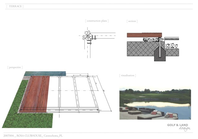 rosa-private-clubhouse-gld-plan-4
