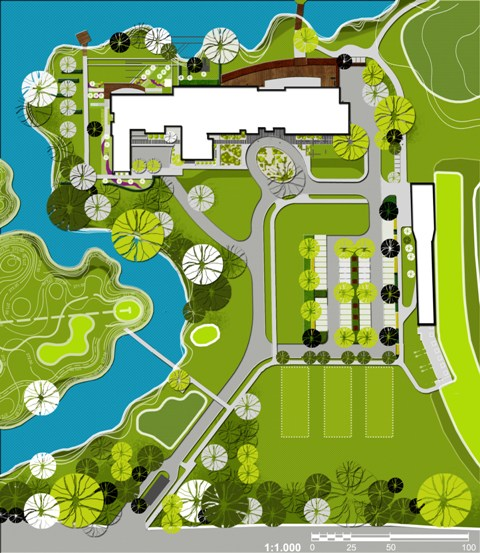 rosa-private-clubhouse-gld-plan-5