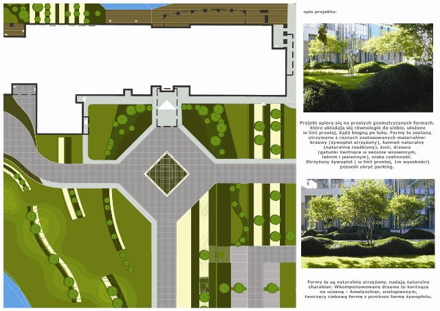 rosa-private-clubhouse-gld-plan-6