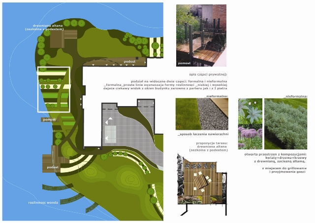 rosa-private-clubhouse-gld-plan-7
