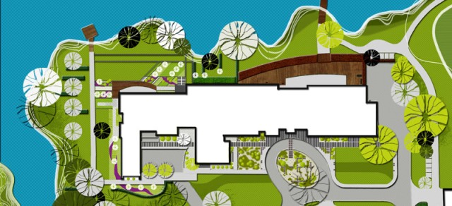 rosa-private-clubhouse-gld-plan