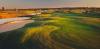 golf_011