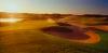golf_013
