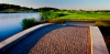 golf_014