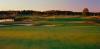 golf_018