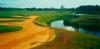 golf_019