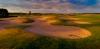 golf_021